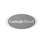 Carnegie Brasil
