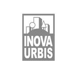 Inova Urbis