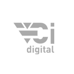 VCI Digital