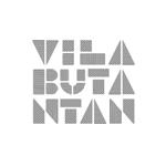 Vila Butantan
